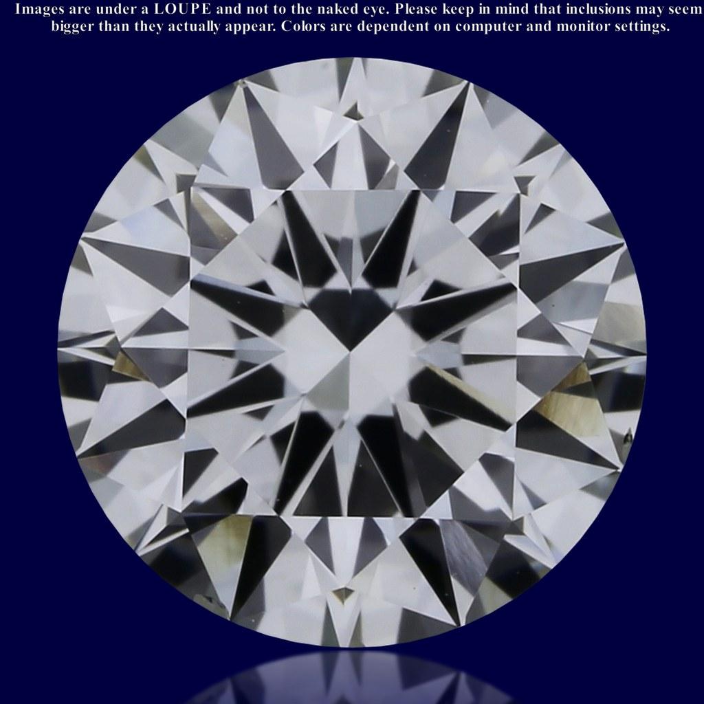 Stowes Jewelers - Diamond Image - LG7537