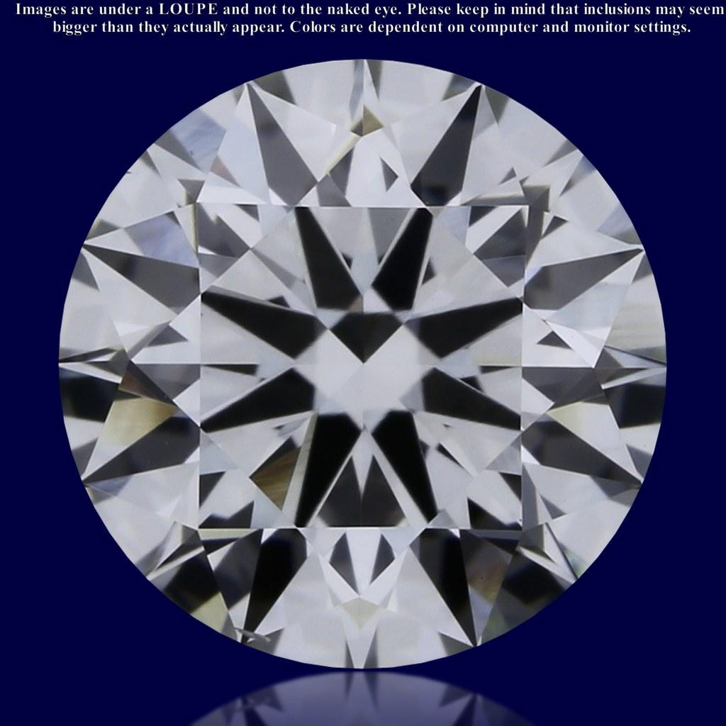 Snowden's Jewelers - Diamond Image - LG7538