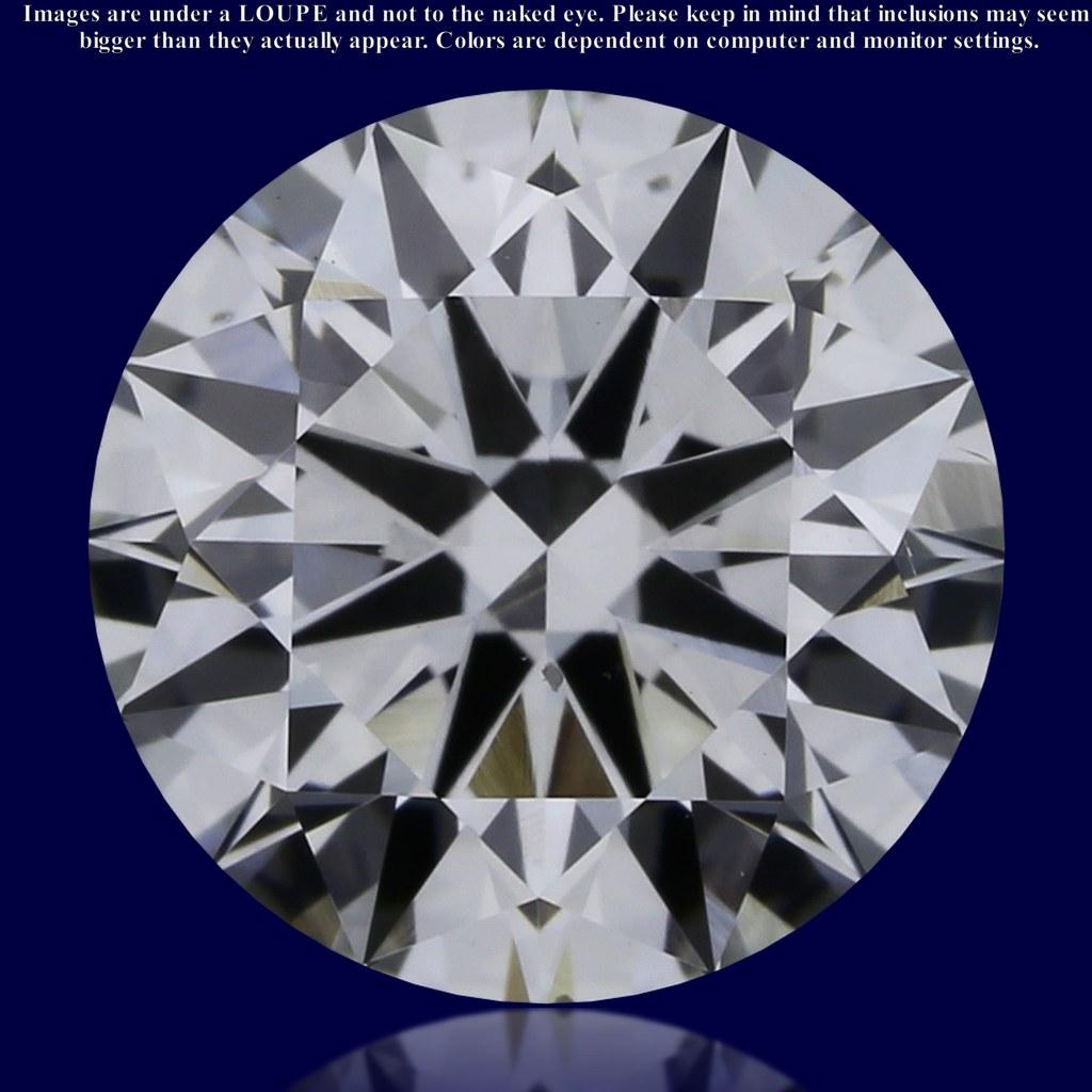 Snowden's Jewelers - Diamond Image - LG7539