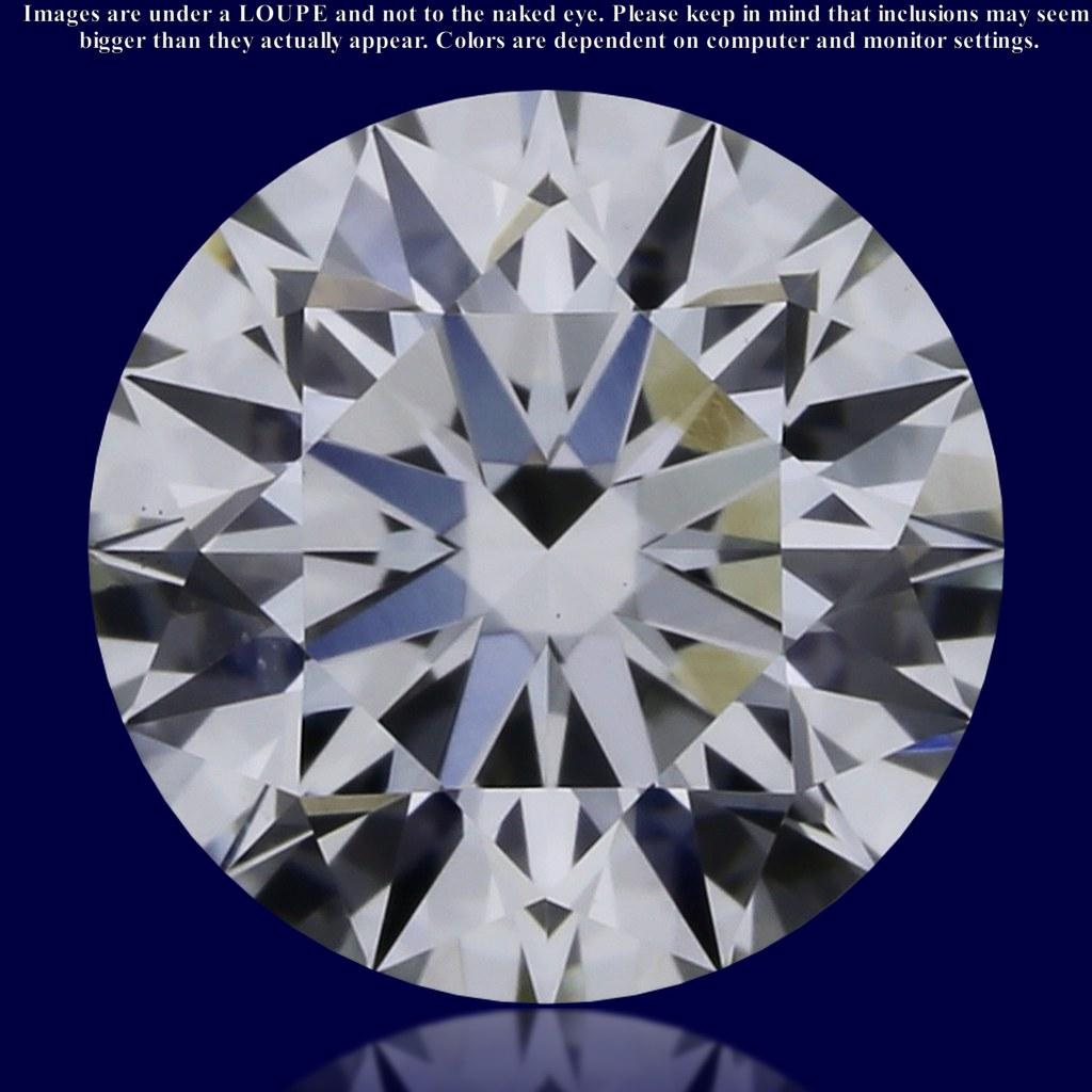 Snowden's Jewelers - Diamond Image - LG7550