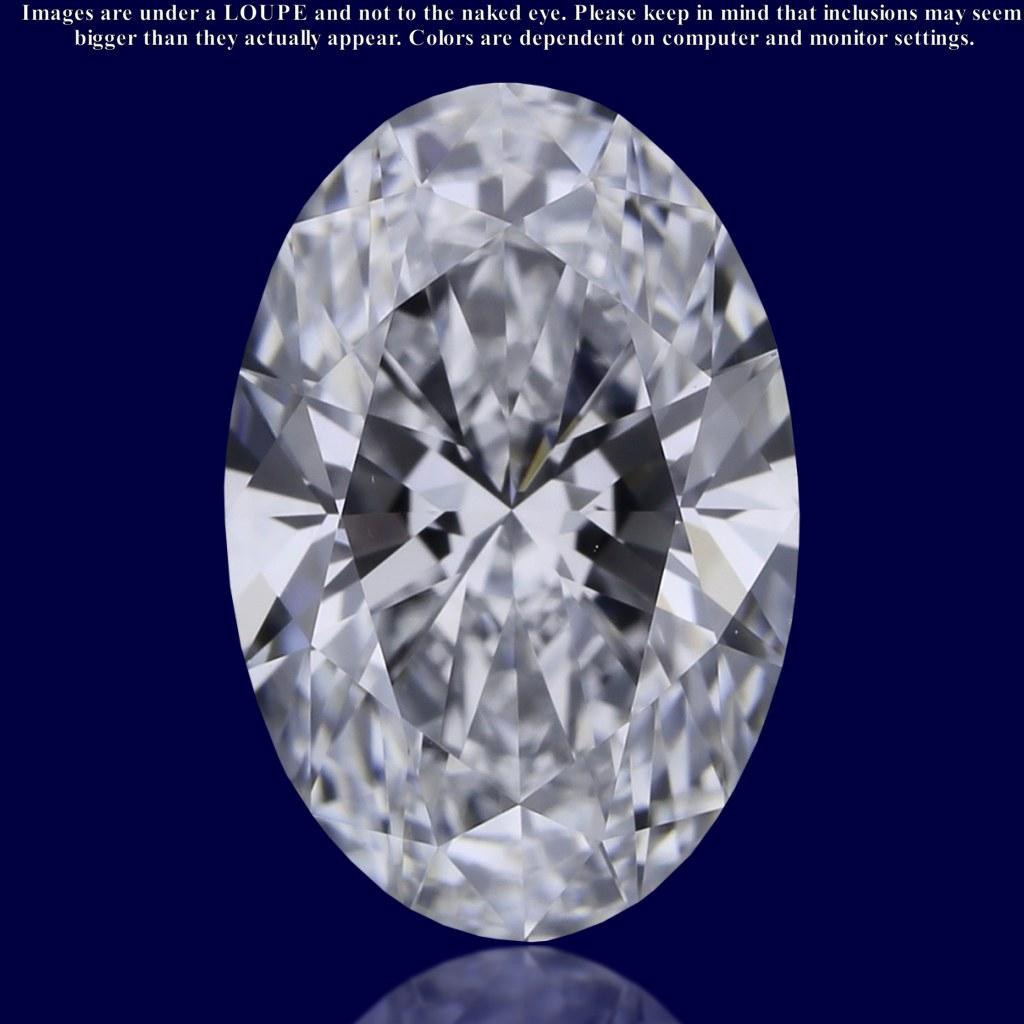 Stowes Jewelers - Diamond Image - LG7552