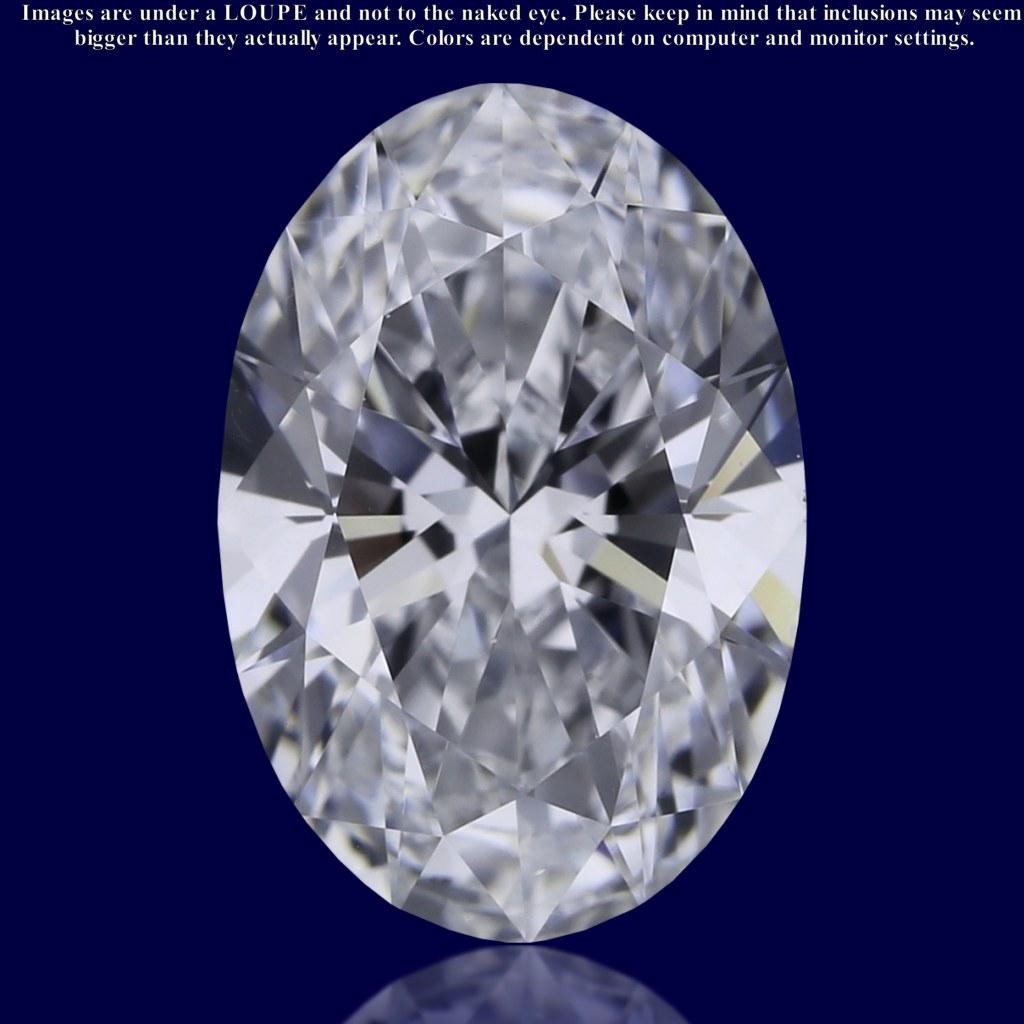 Stowes Jewelers - Diamond Image - LG7553