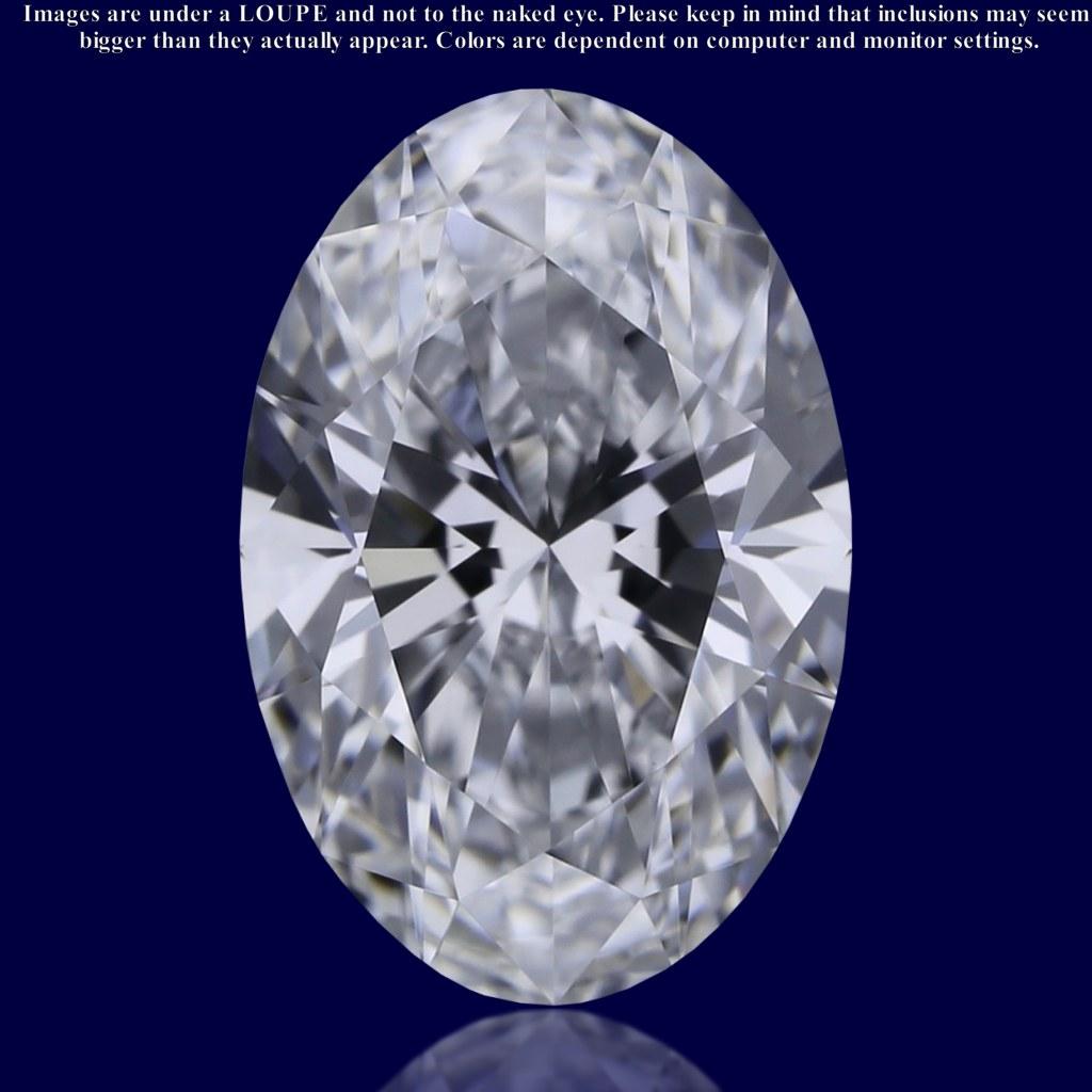 Snowden's Jewelers - Diamond Image - LG7554