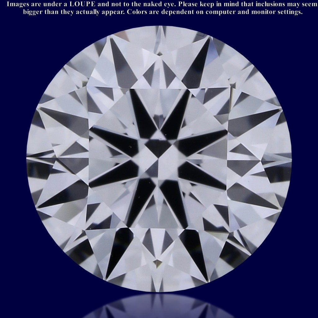 Stowes Jewelers - Diamond Image - LG7556