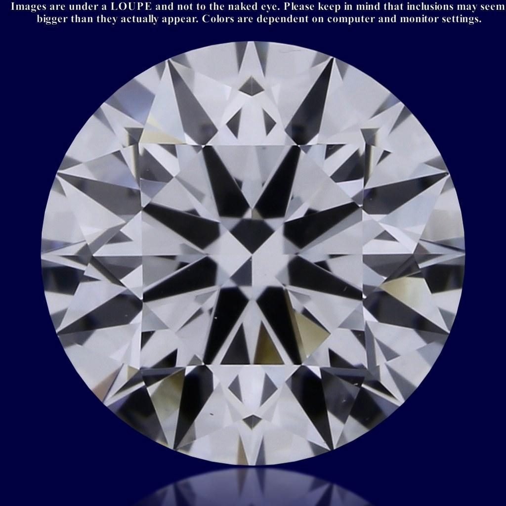 Emerald City Jewelers - Diamond Image - LG7561