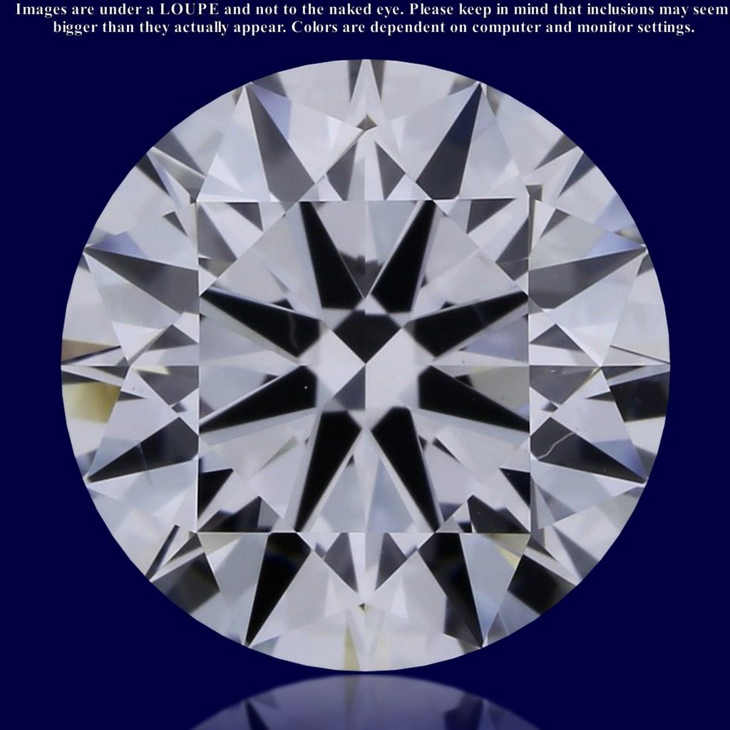 Stowes Jewelers - Diamond Image - LG7563