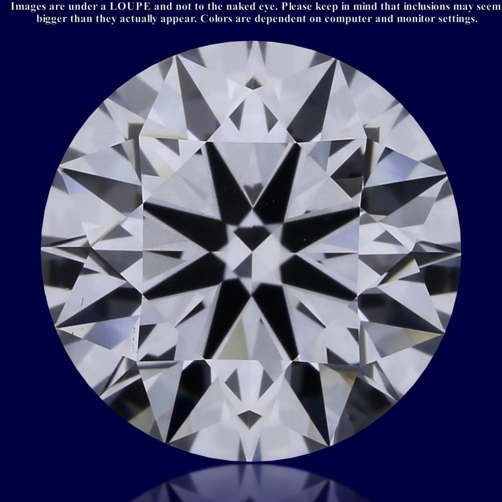 Stowes Jewelers - Diamond Image - LG7564