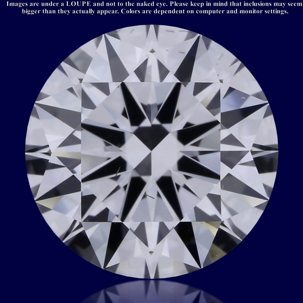Snowden's Jewelers - Diamond Image - LG7565