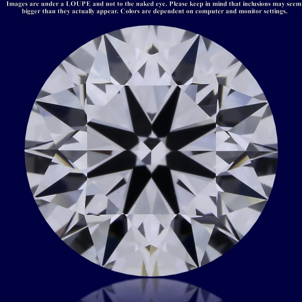 Snowden's Jewelers - Diamond Image - LG7566