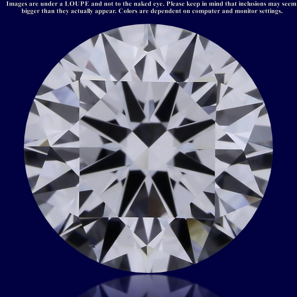 Snowden's Jewelers - Diamond Image - LG7568