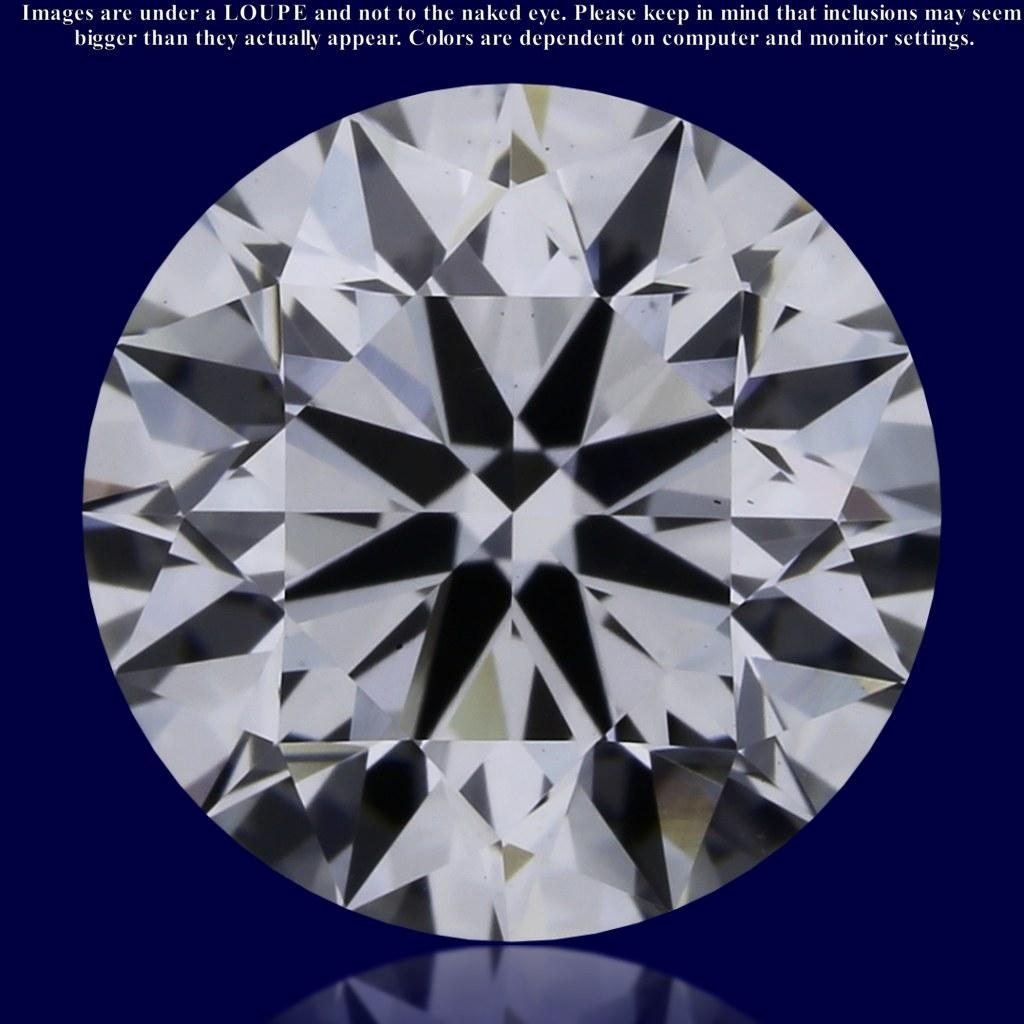 Snowden's Jewelers - Diamond Image - LG7571
