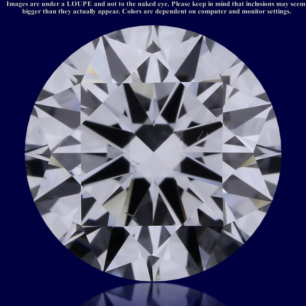 Snowden's Jewelers - Diamond Image - LG7574