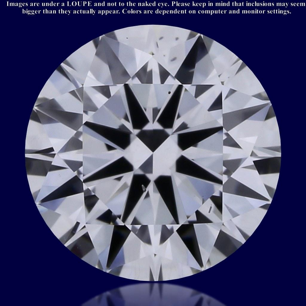 Snowden's Jewelers - Diamond Image - LG7579