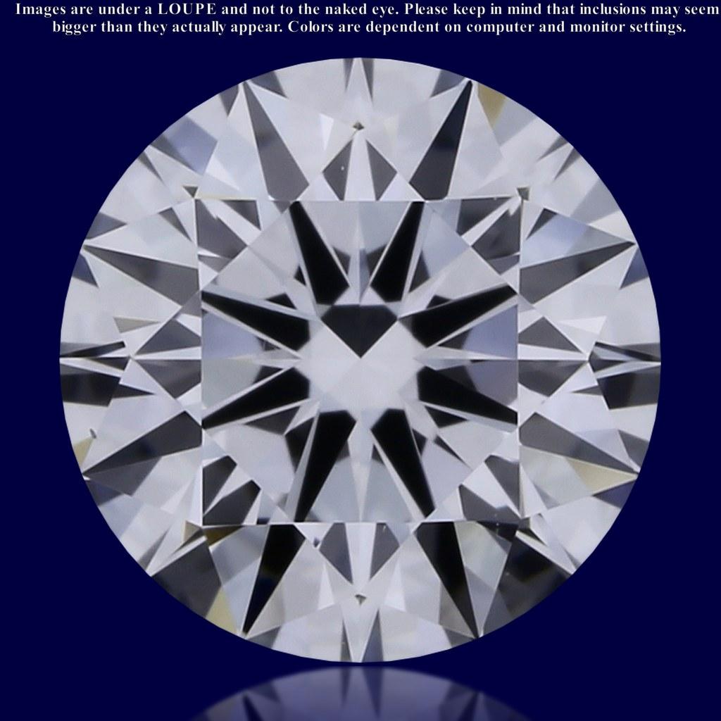 Snowden's Jewelers - Diamond Image - LG7581