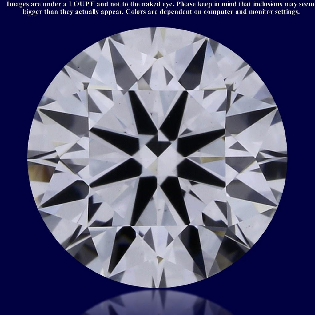 Snowden's Jewelers - Diamond Image - LG7582