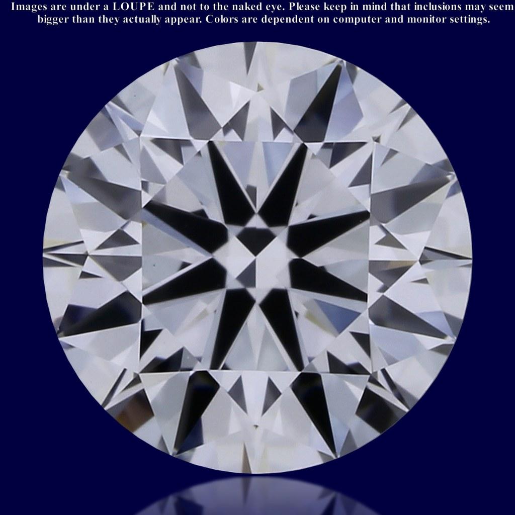 Snowden's Jewelers - Diamond Image - LG7583