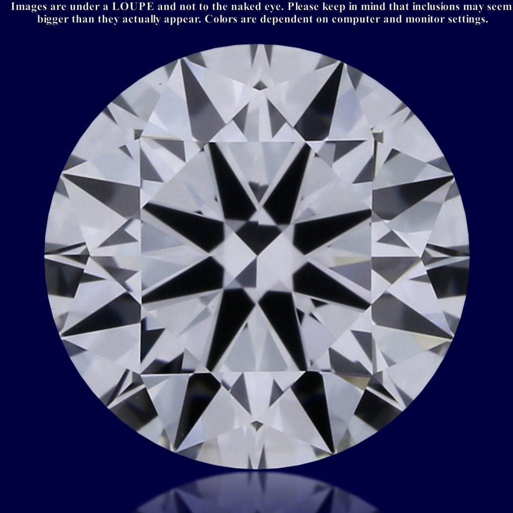 Snowden's Jewelers - Diamond Image - LG7585