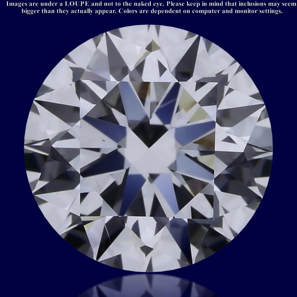 Snowden's Jewelers - Diamond Image - LG7586