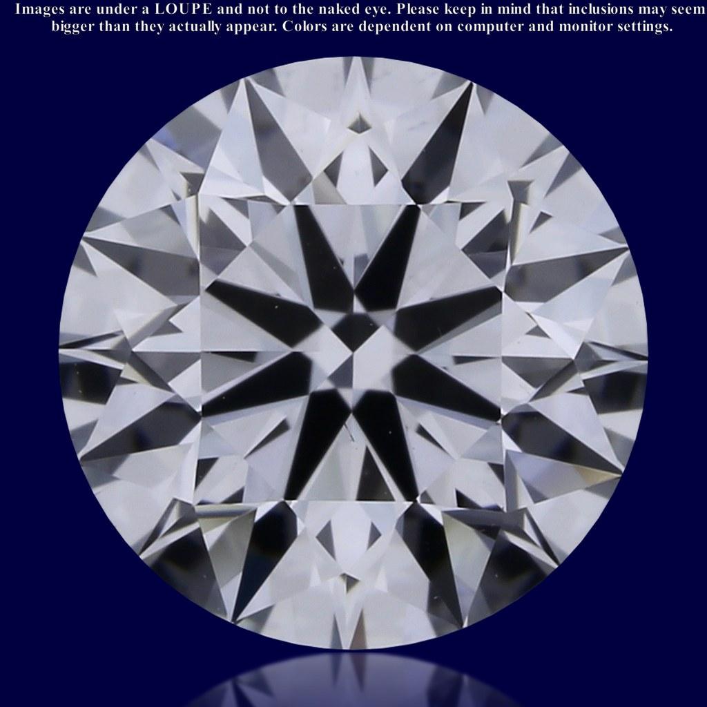 Snowden's Jewelers - Diamond Image - LG7590