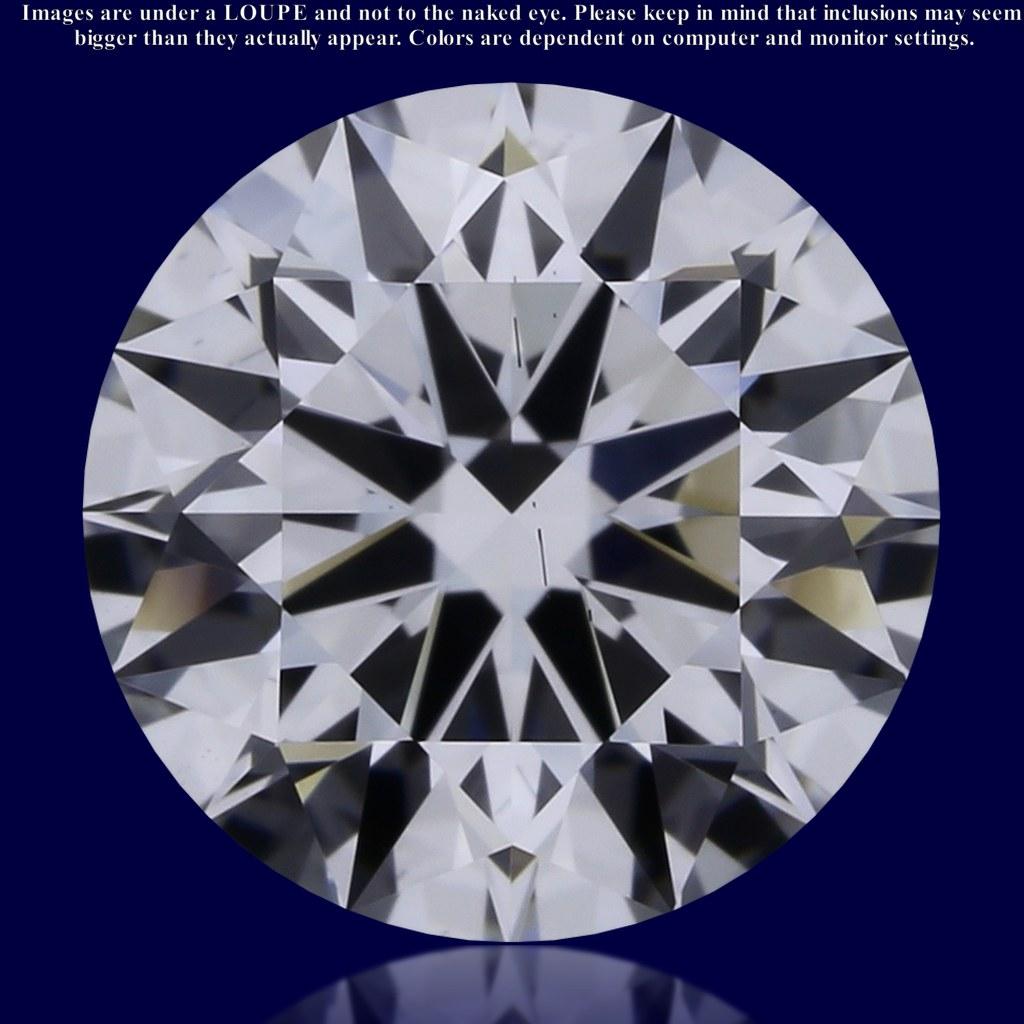 Stowes Jewelers - Diamond Image - LG7591