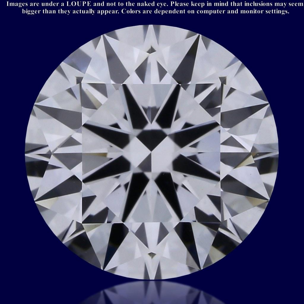 Stowes Jewelers - Diamond Image - LG7592