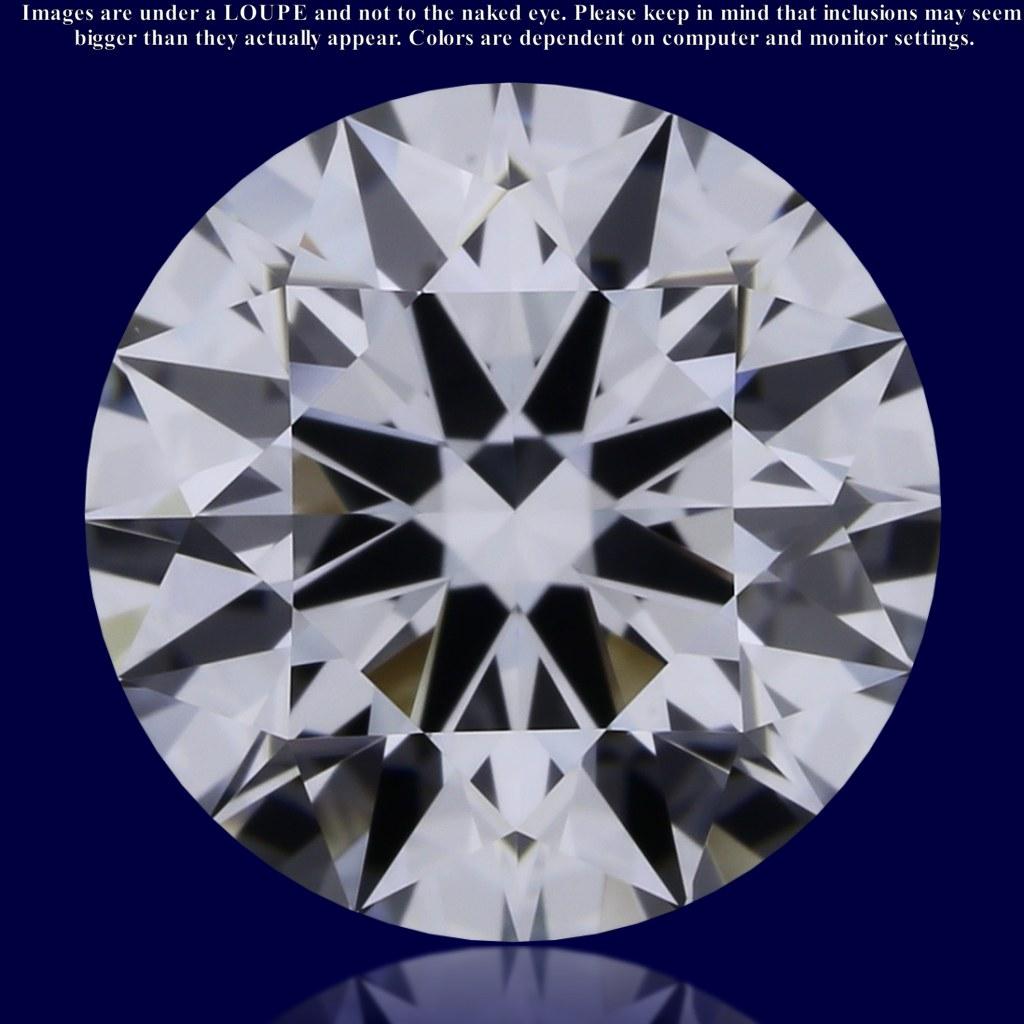 Snowden's Jewelers - Diamond Image - LG7593