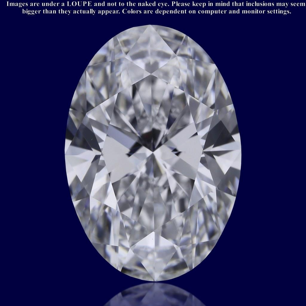 Snowden's Jewelers - Diamond Image - LG7596