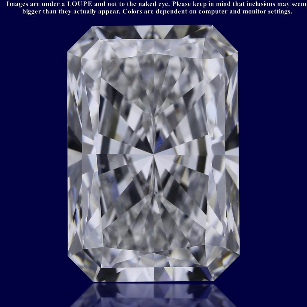 Snowden's Jewelers - Diamond Image - LG7604