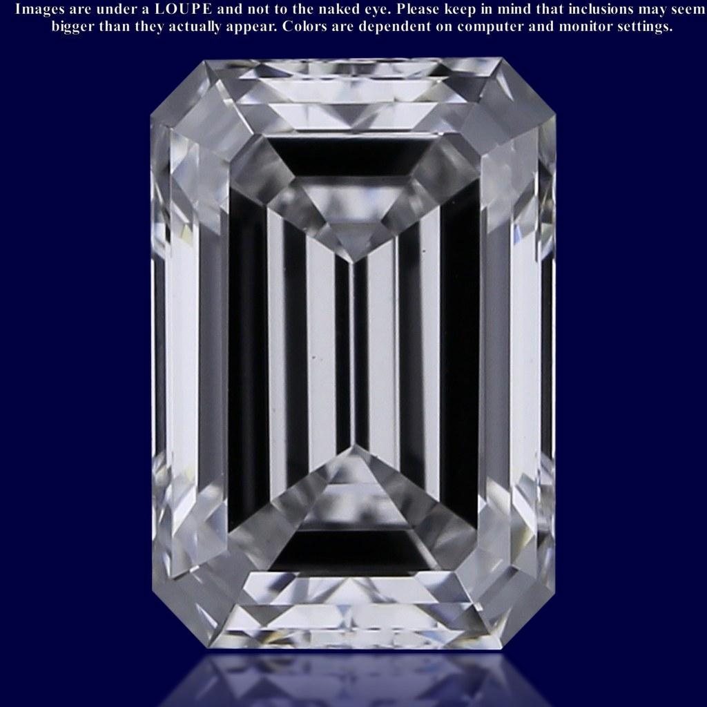 Stowes Jewelers - Diamond Image - LG7611