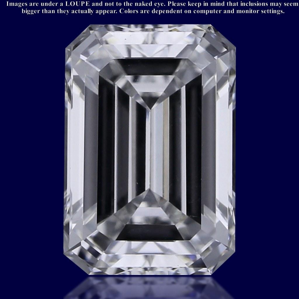 Stowes Jewelers - Diamond Image - LG7613