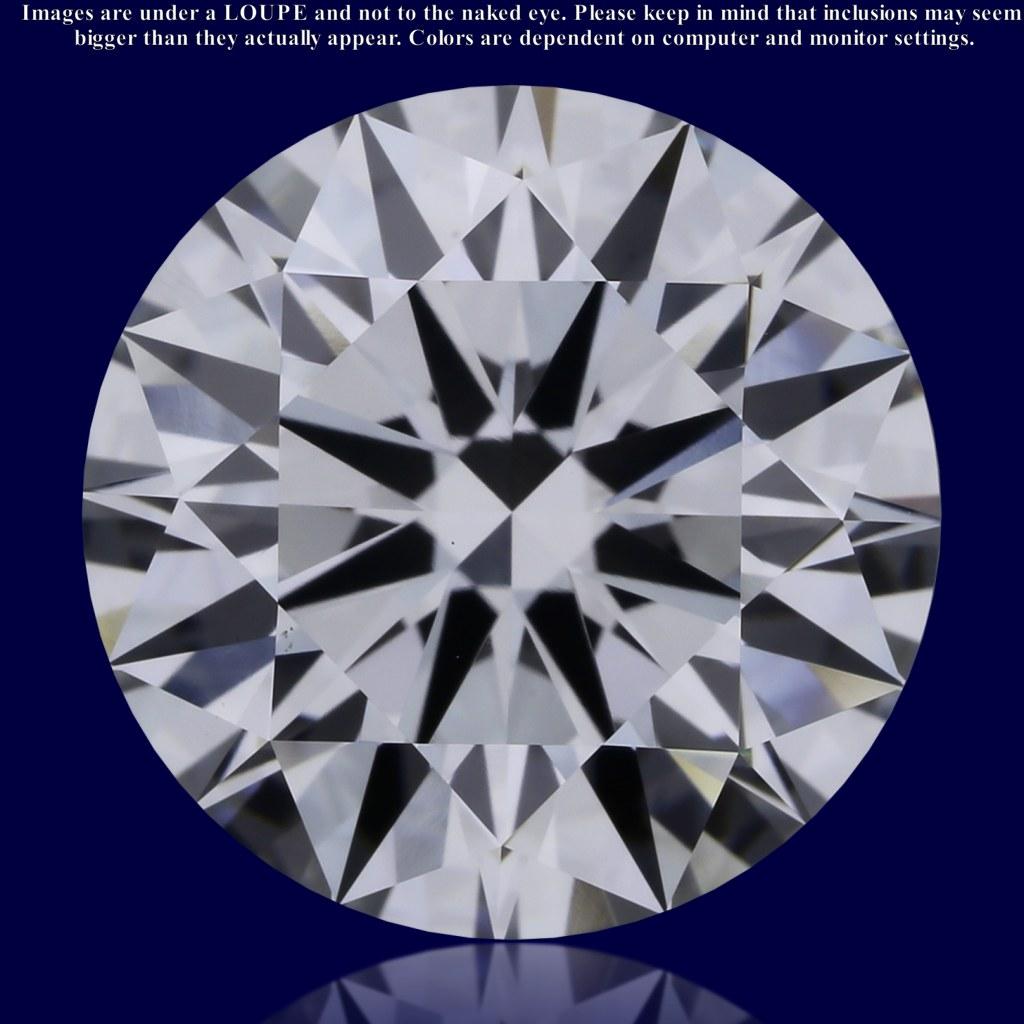 Stowes Jewelers - Diamond Image - LG7616