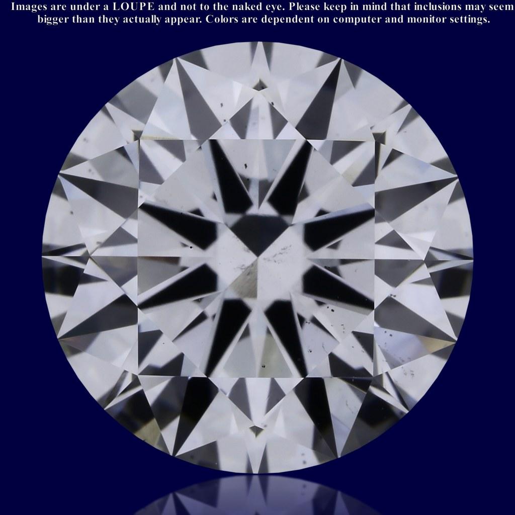 Stowes Jewelers - Diamond Image - LG7617
