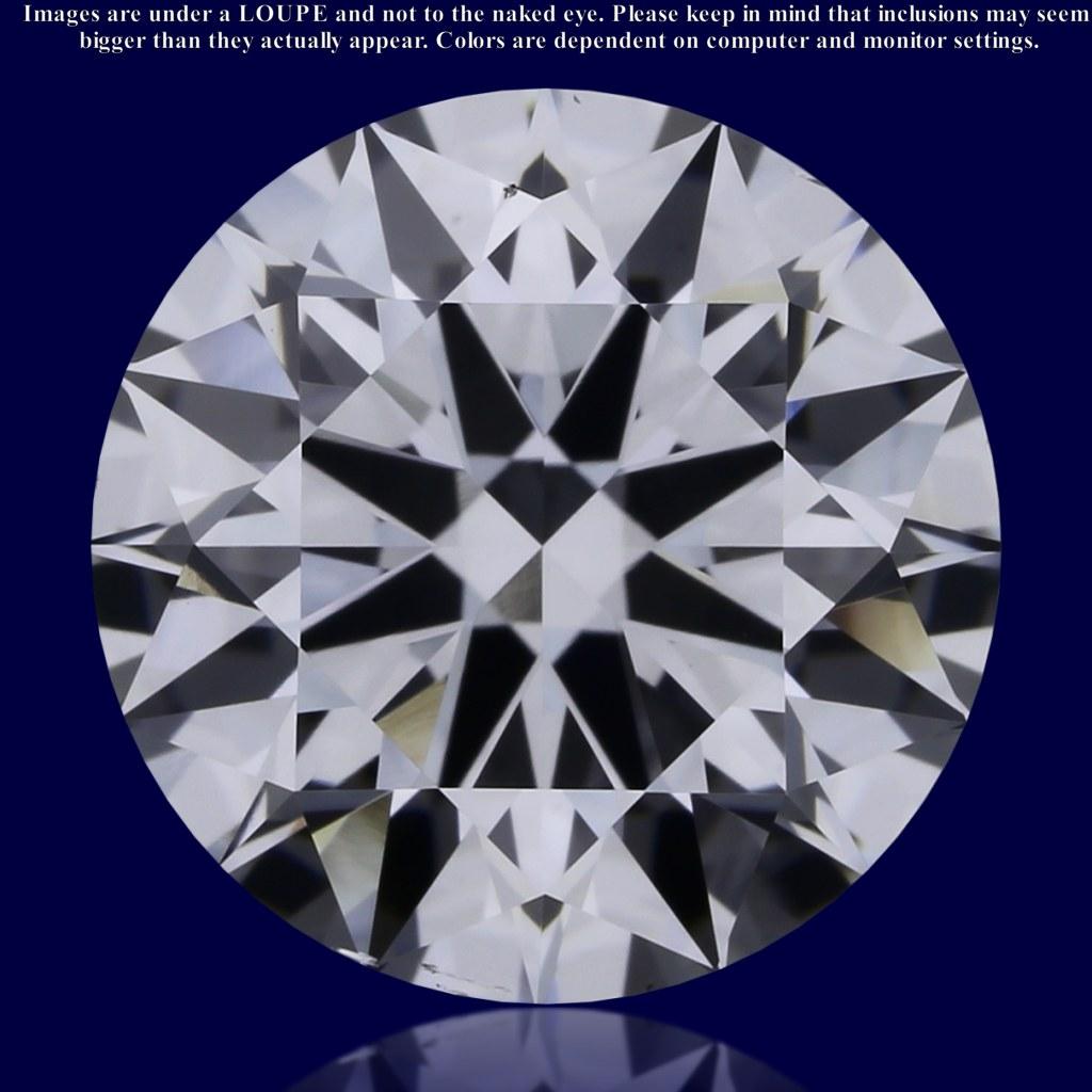 Snowden's Jewelers - Diamond Image - LG7619