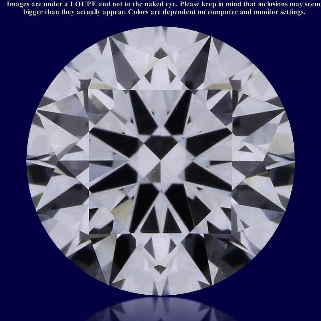 Stowes Jewelers - Diamond Image - LG7622
