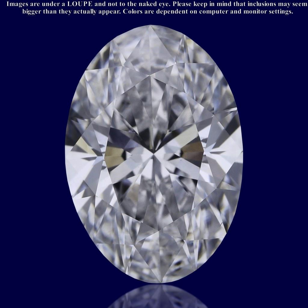 Snowden's Jewelers - Diamond Image - LG7625