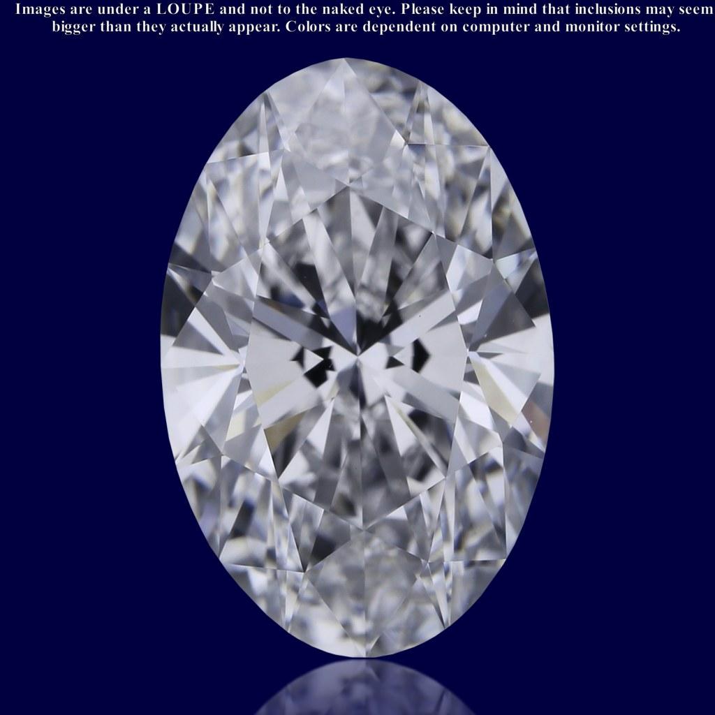 Emerald City Jewelers - Diamond Image - LG7626