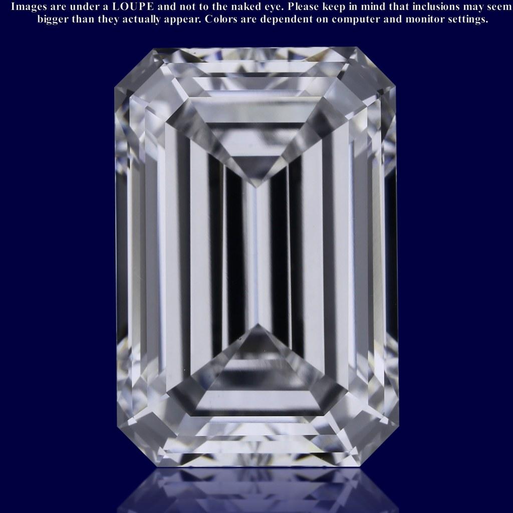 Emerald City Jewelers - Diamond Image - LG7628