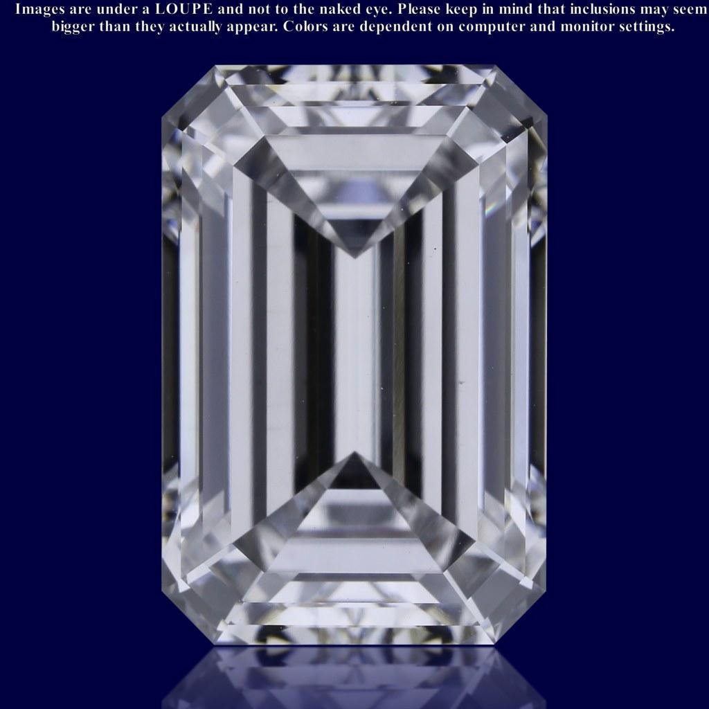 Emerald City Jewelers - Diamond Image - LG7630