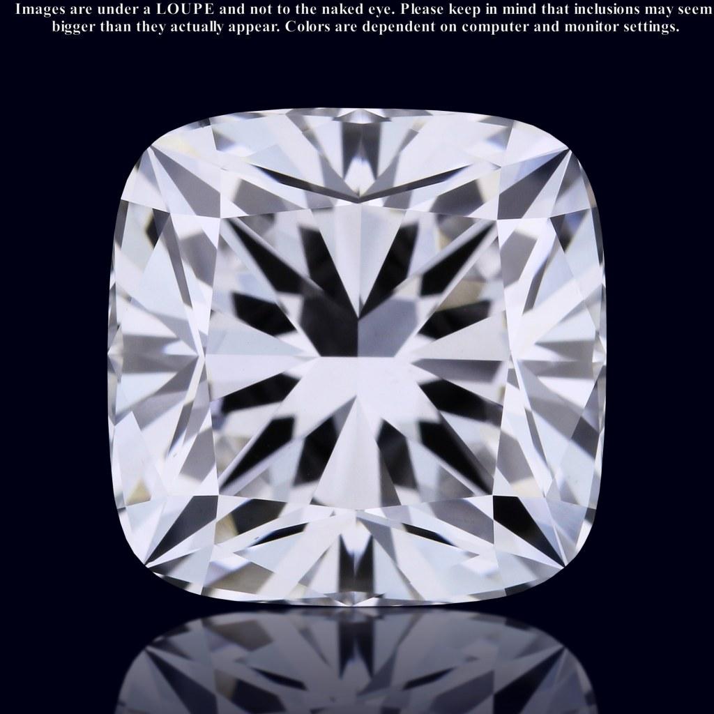 Snowden's Jewelers - Diamond Image - LG7633