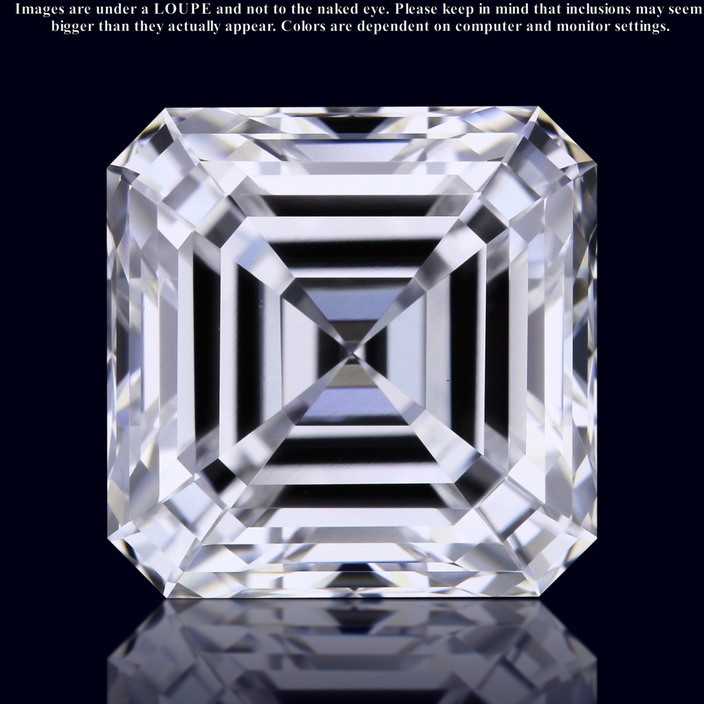 Stowes Jewelers - Diamond Image - LG7634