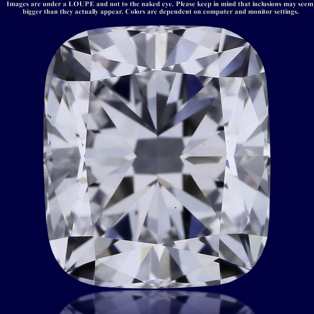 Emerald City Jewelers - Diamond Image - LG7635