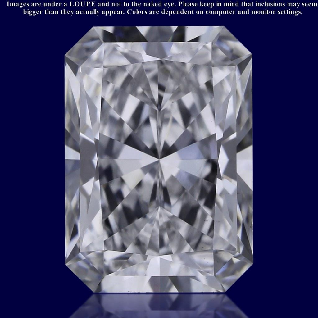 Snowden's Jewelers - Diamond Image - LG7638