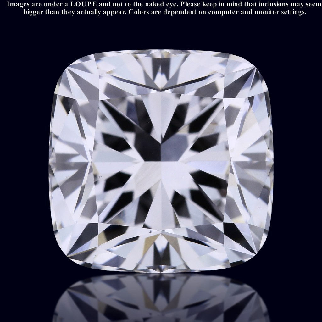 Emerald City Jewelers - Diamond Image - LG7639