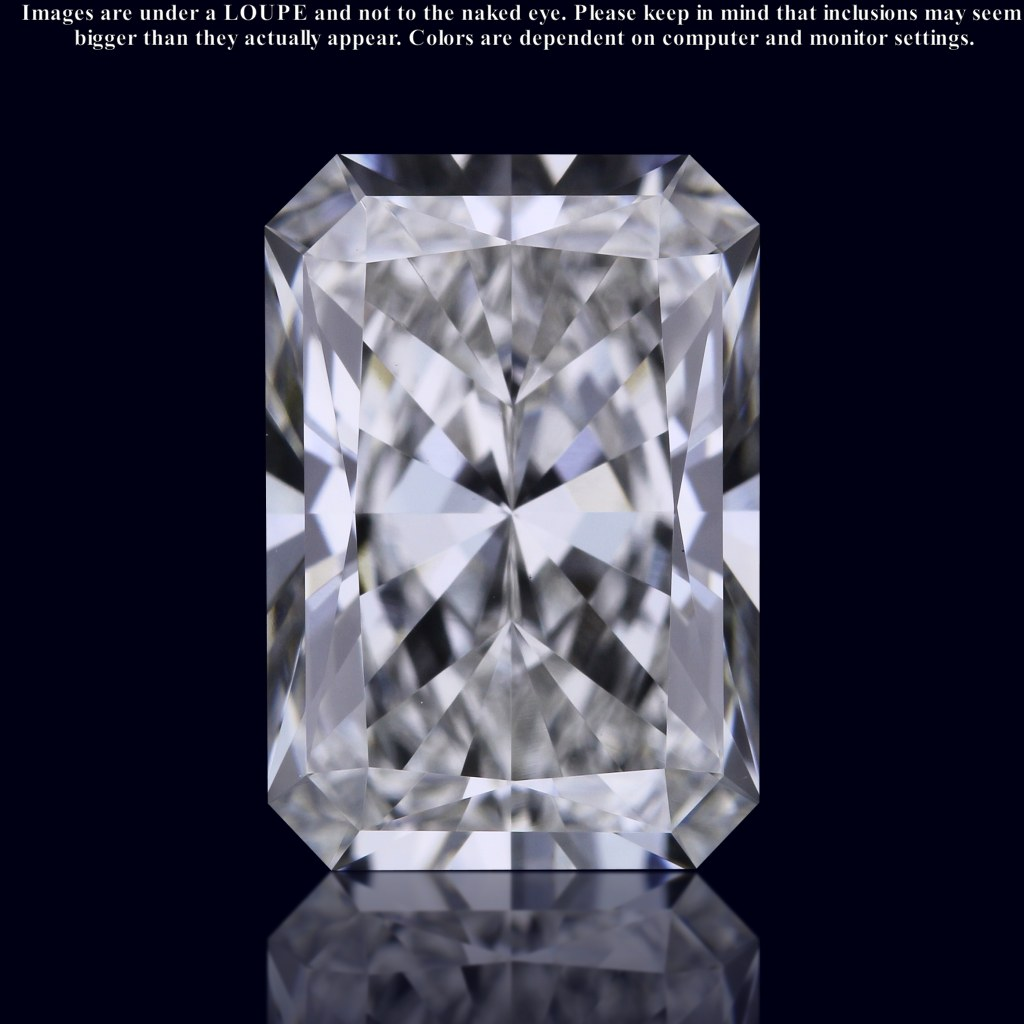 Emerald City Jewelers - Diamond Image - LG7640