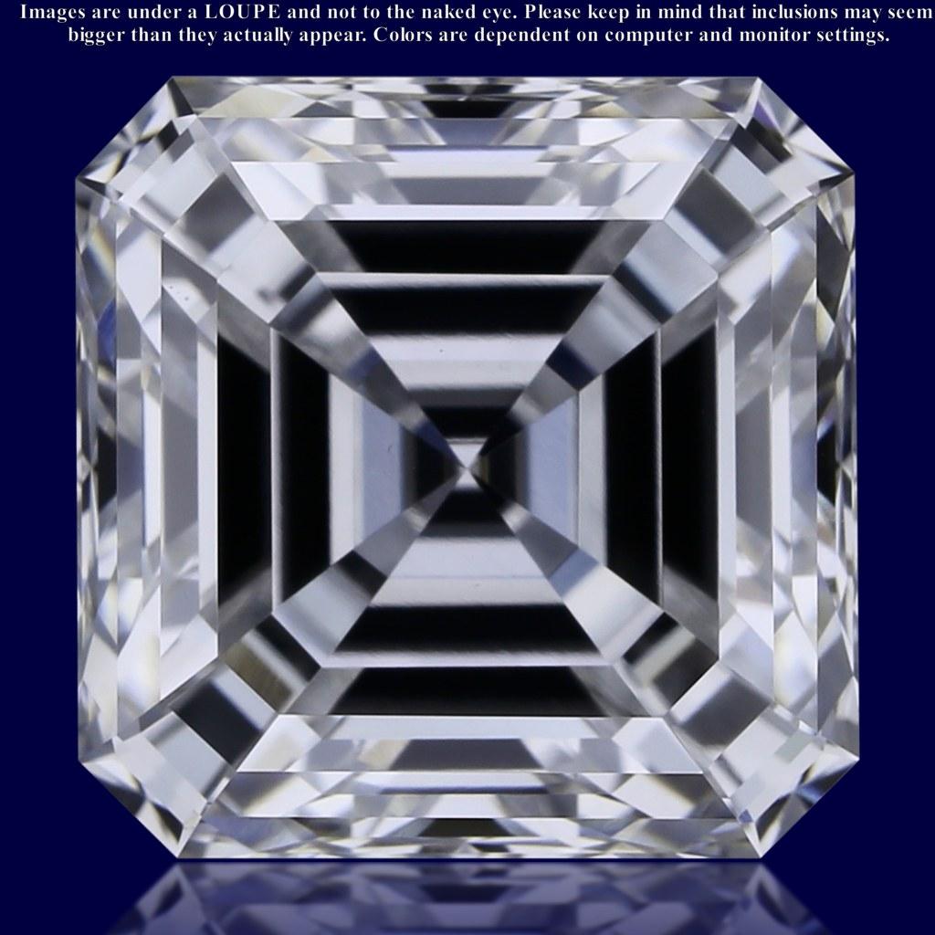 Emerald City Jewelers - Diamond Image - LG7645