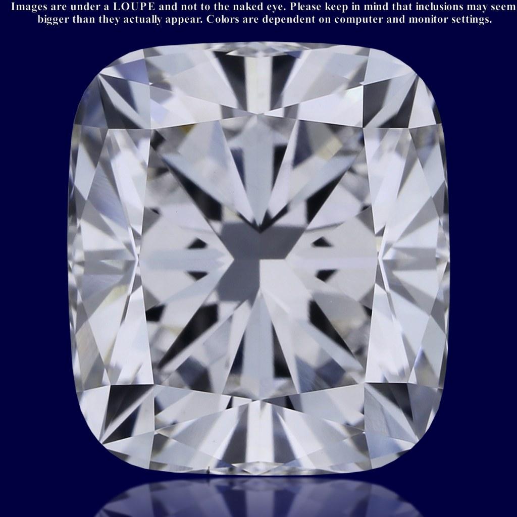 Emerald City Jewelers - Diamond Image - LG7653