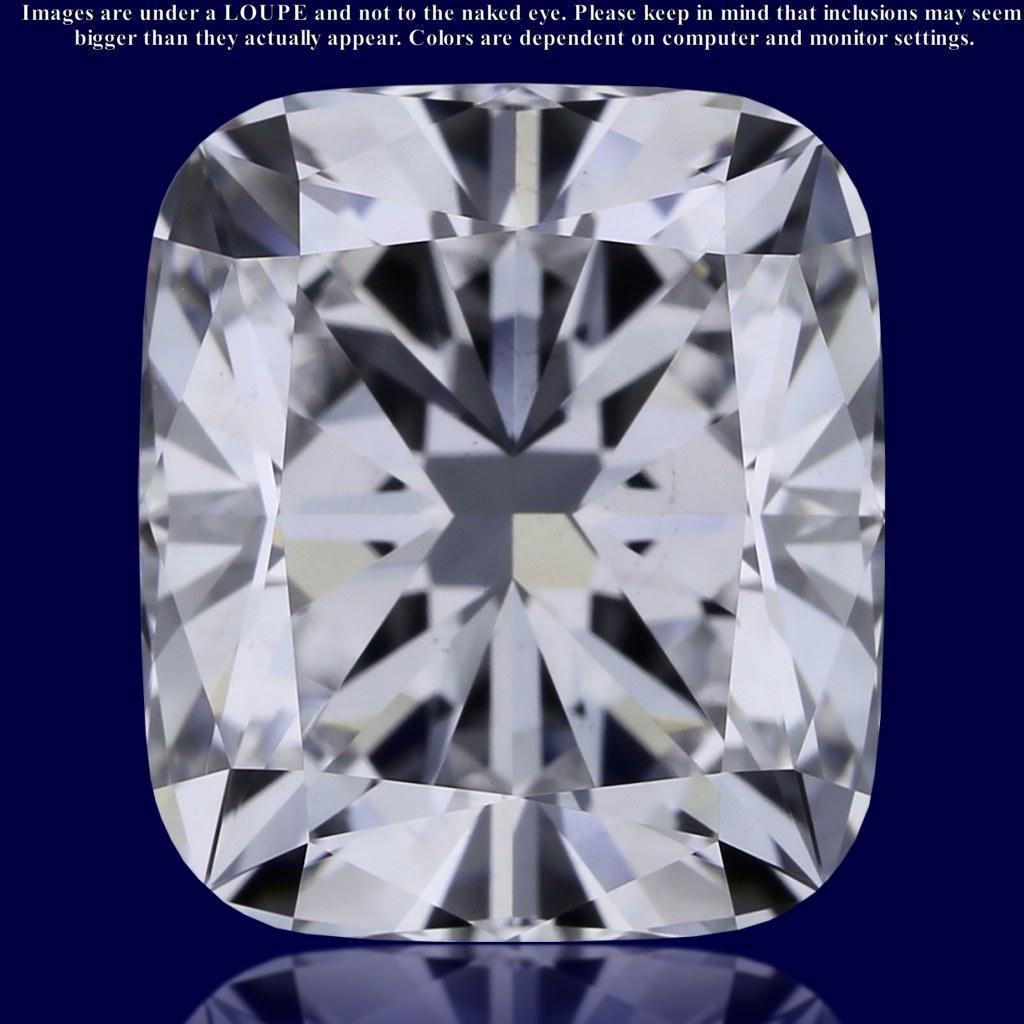Emerald City Jewelers - Diamond Image - LG7659