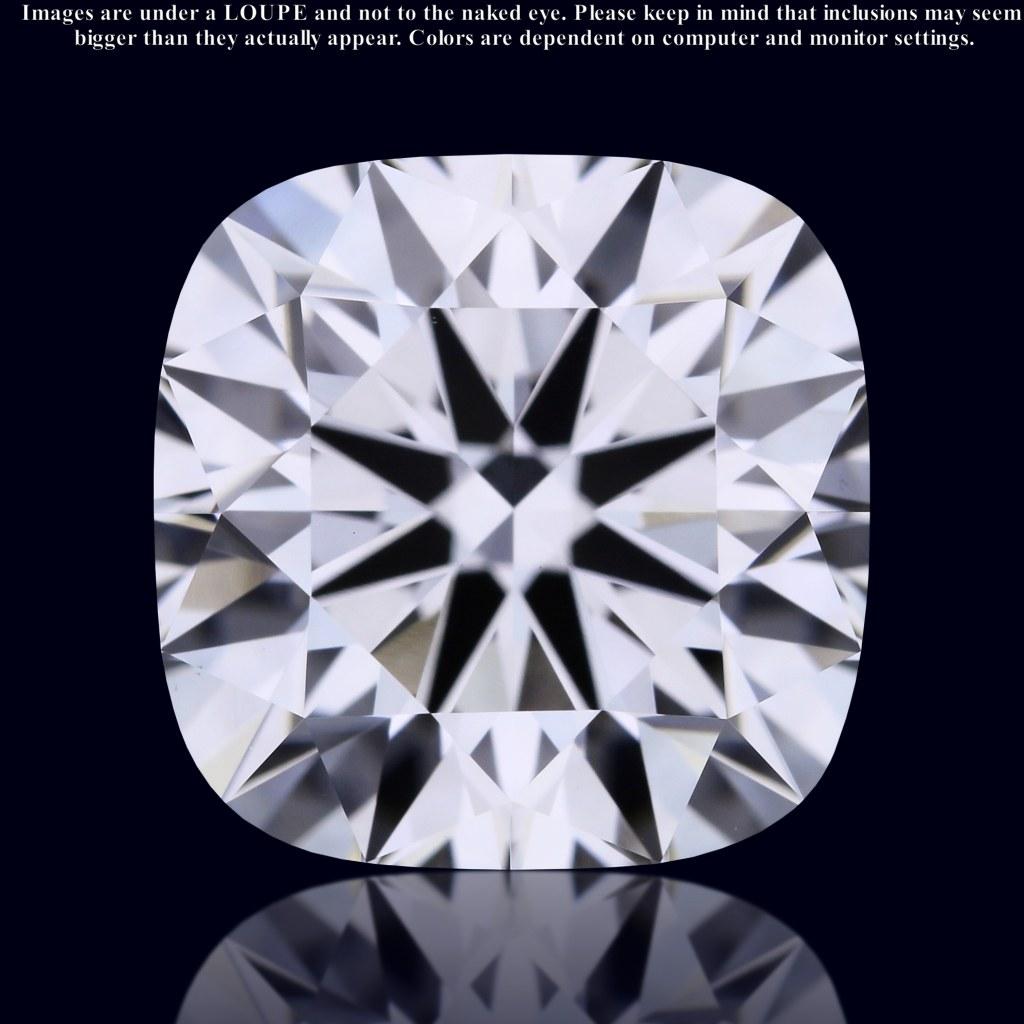 Emerald City Jewelers - Diamond Image - LG7662