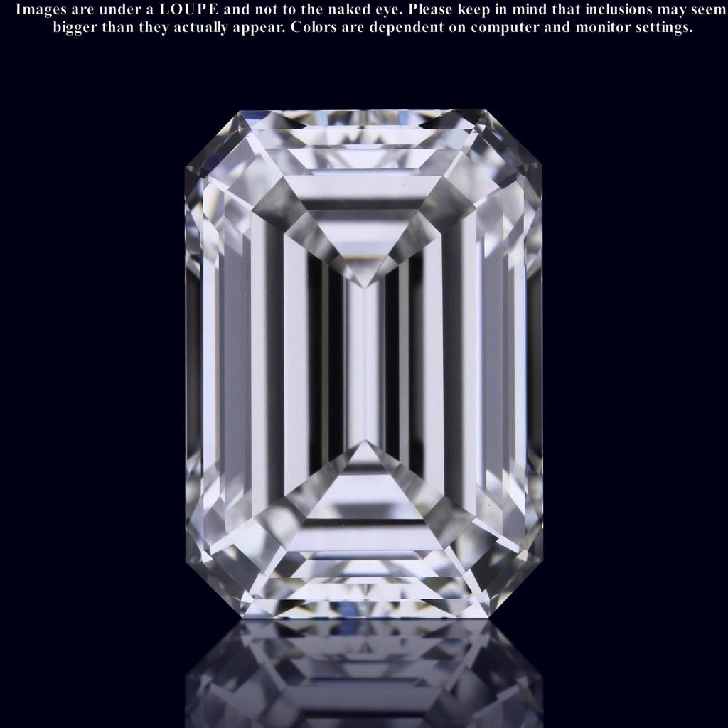 Emerald City Jewelers - Diamond Image - LG7668