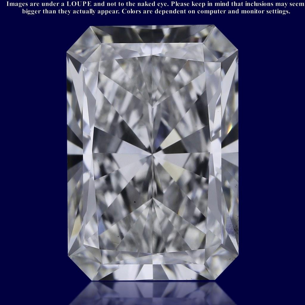 Emerald City Jewelers - Diamond Image - LG7673